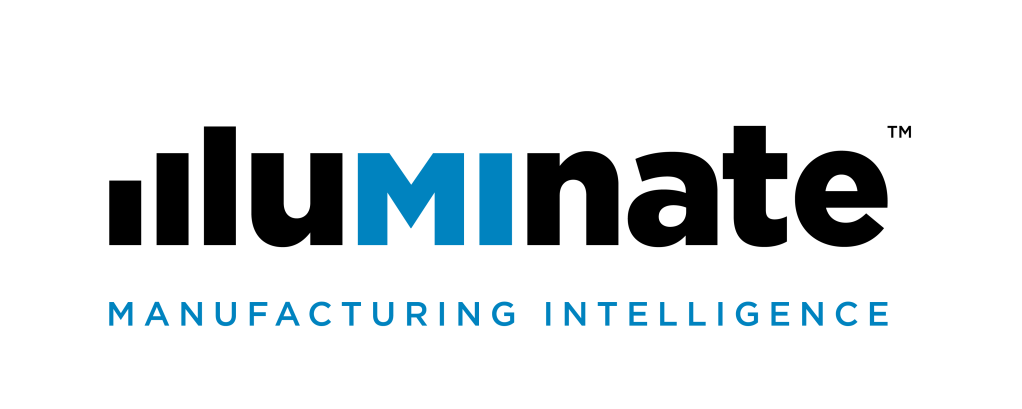 Illuminate Manufacturing Intelligence